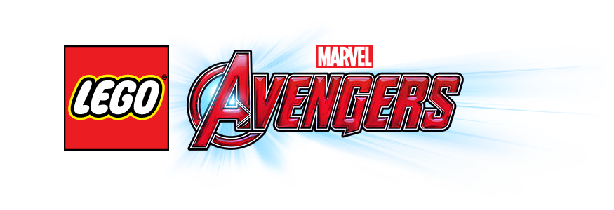 Marvel avengers logo png. Lego s for mac