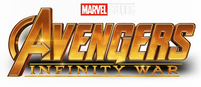 infinity gauntlet icon png