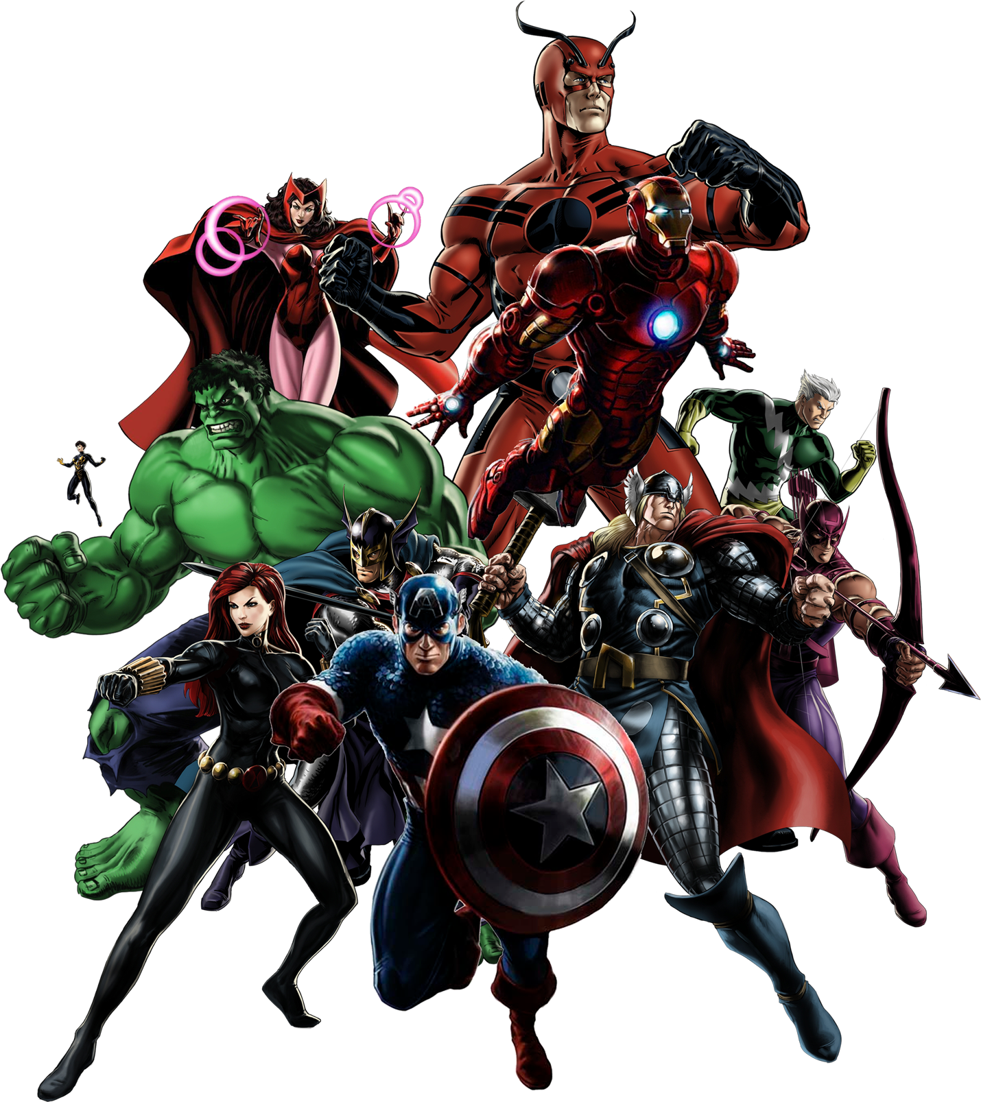 Marvel png images. Image avengers earth from