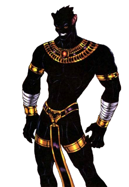 Marvel black panther head png. T challa earth database