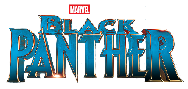 Black panther logo png. Challenger learning center of