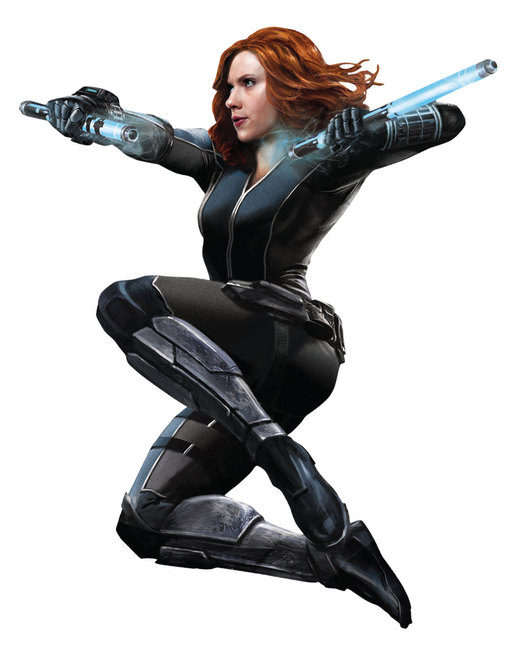 Marvel black widow logo png. From the classified data