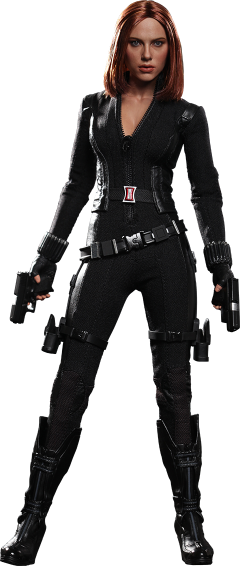 Marvel black widow logo png. Sideshow collectibles mm sixth