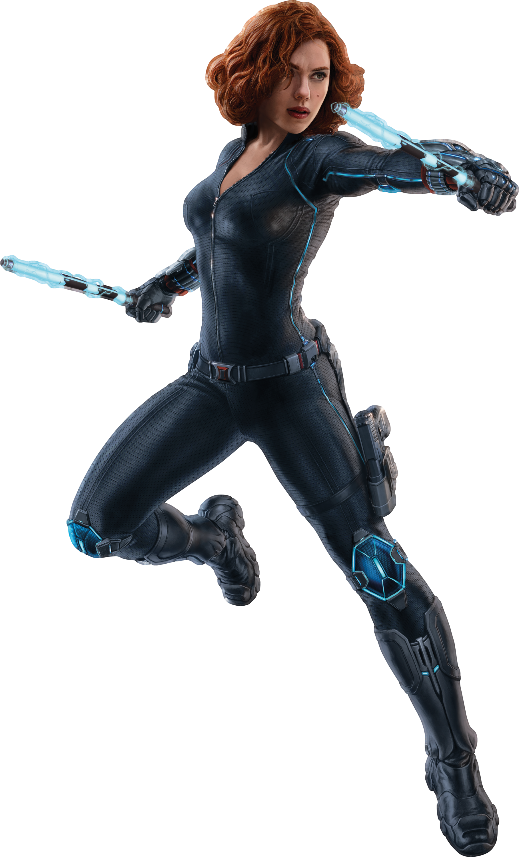 Marvel black widow logo png. Image aoubw avengers alliance