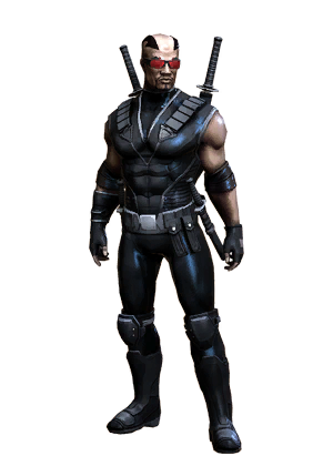 Marvel blade png. Pin by arkhael greed