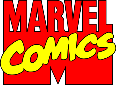 Wikiwand marvels circa s. Marvel comics logo png png library stock