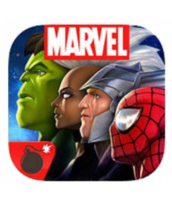 Marvel contest of champions units png. Logo google search logos