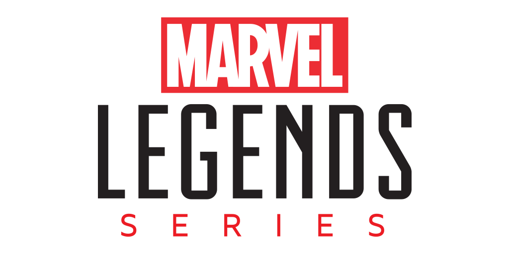 Marvel legends logo png. Fanexpo canada on twitter