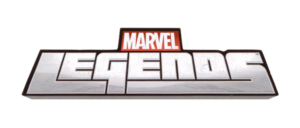 Marvel legends logo png. Collections jam s collectibles