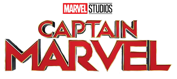 Image who s in. Captain marvel logo png image freeuse download