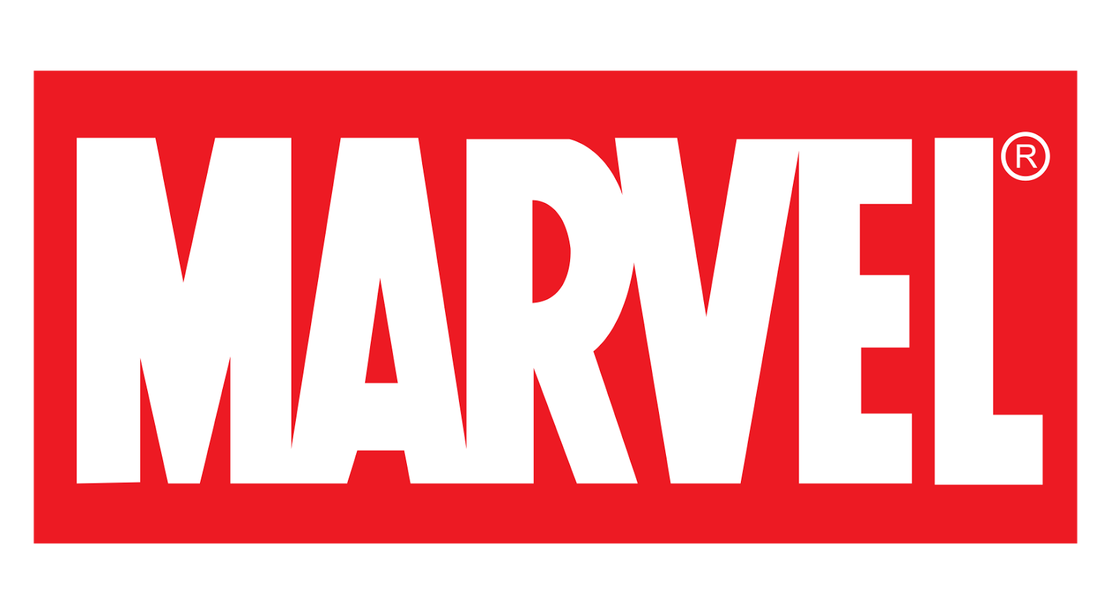 Marvel logo png white. Symbol meaning history and