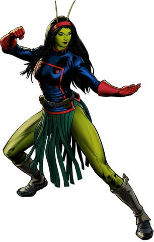 Marvel mantis png. Heroes wiki fandom powered