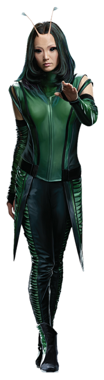 Marvel mantis png. Praying for something tf