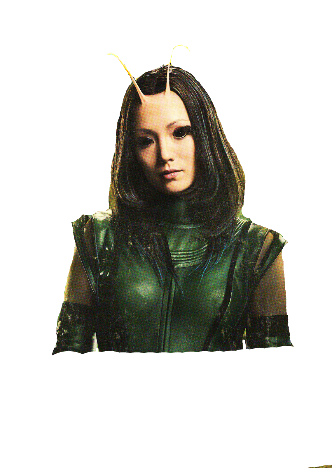 Marvel mantis png. Guardians of the galaxy