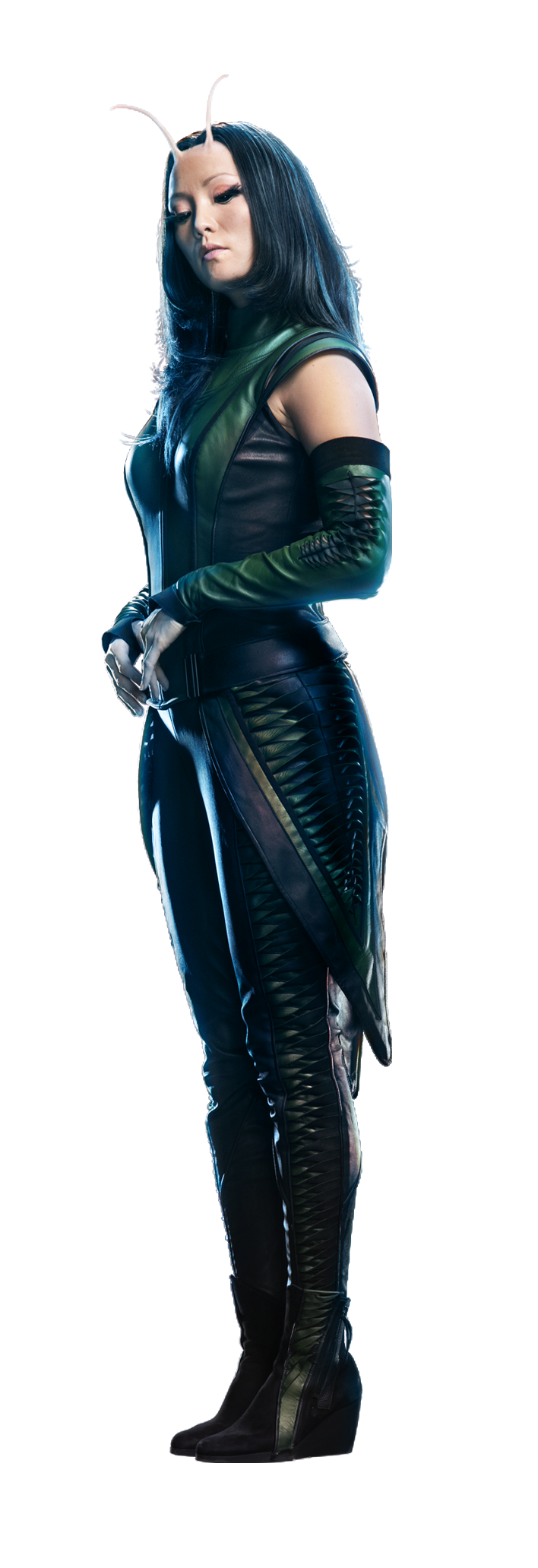 Marvel mantis png. Image movies fandom powered