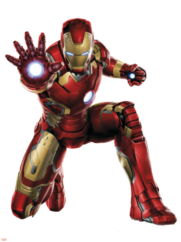 Marvel png. Transparent images pluspng starsparks
