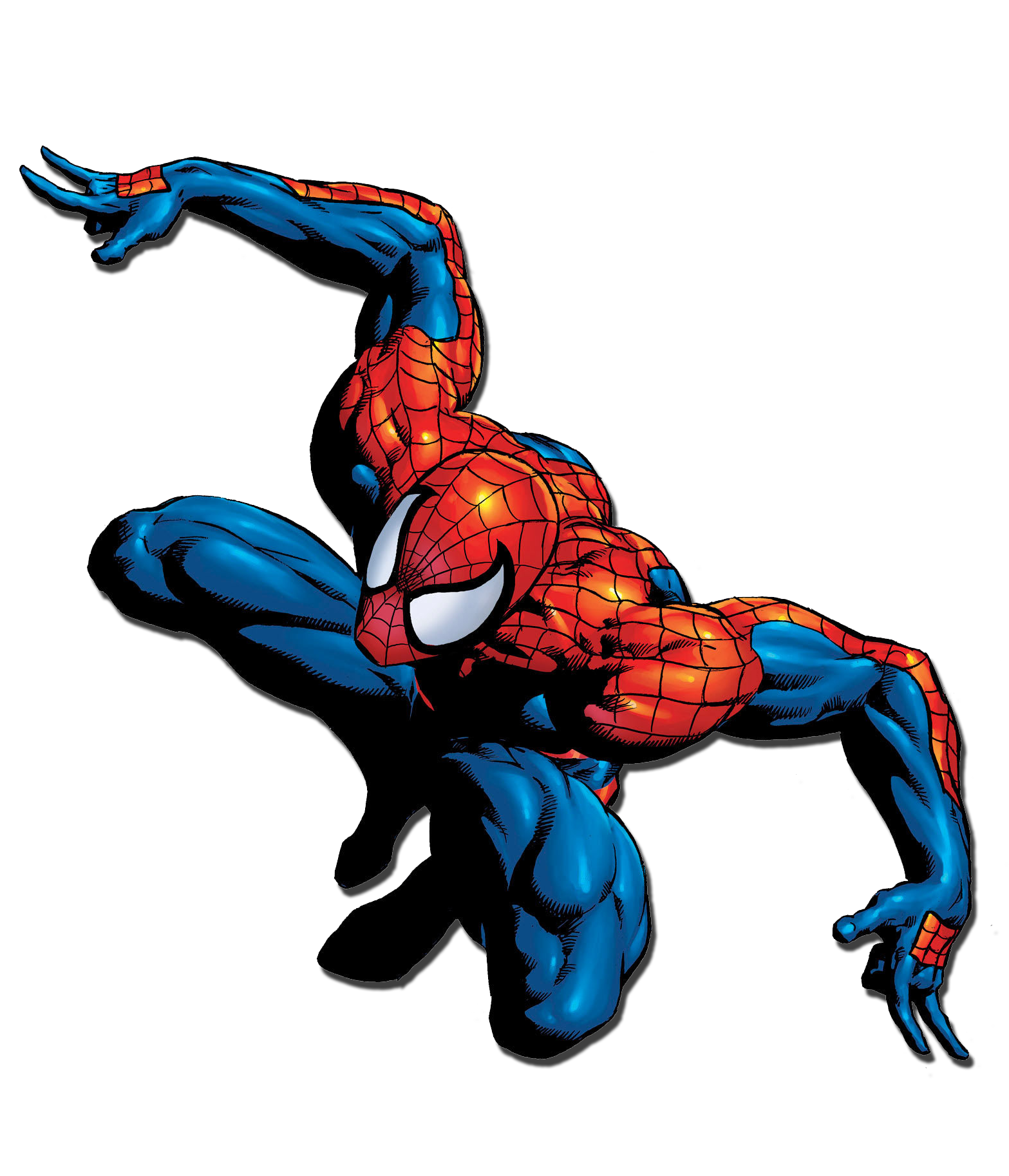 Marvel png. Image spidey p fanon