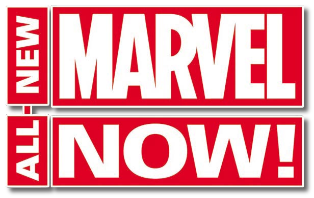 marvel now png