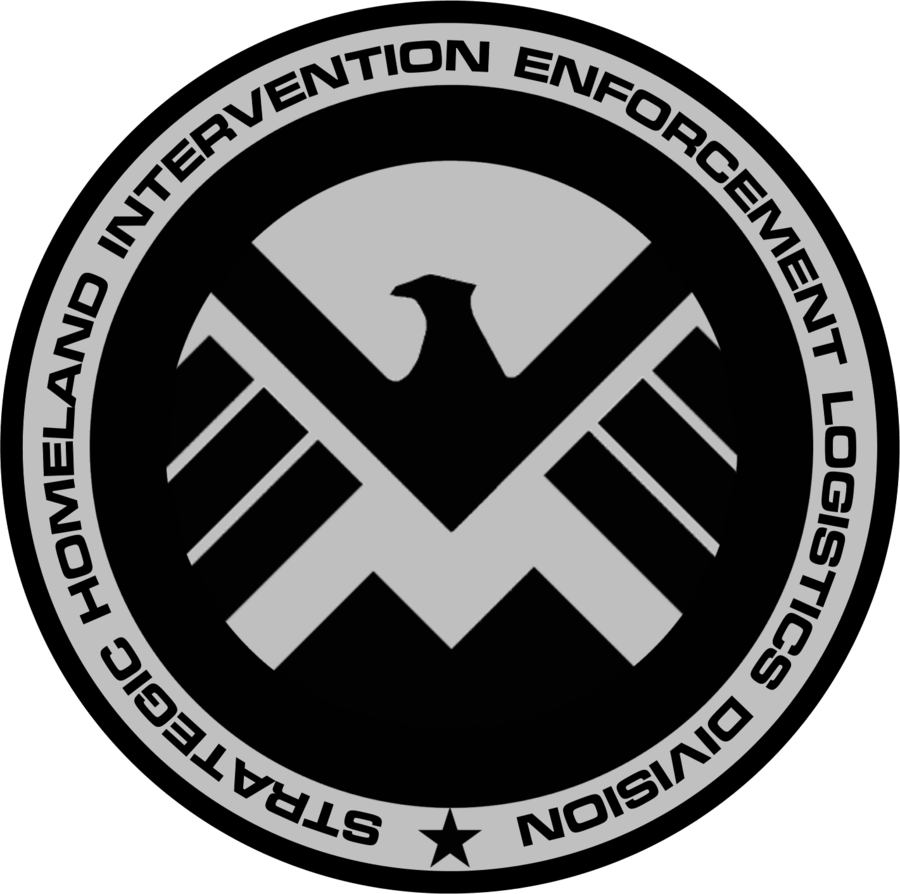 Marvel shield logo png. Avengers google search tags