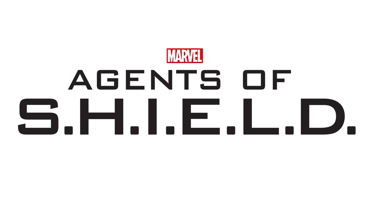 Marvel studios logo png. Title cards agents of