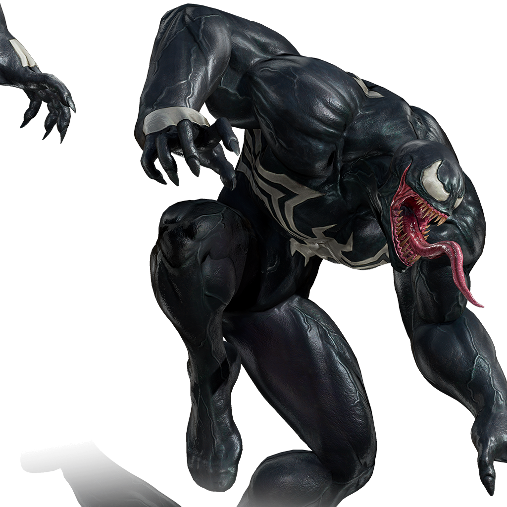 Marvel venom png. Pinterest and spider man
