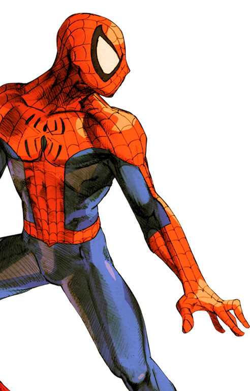 Marvel vs capcom 2 logo png. Spider man by hes