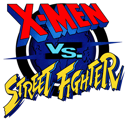 Street fighter vs png. Woodstock production blog the