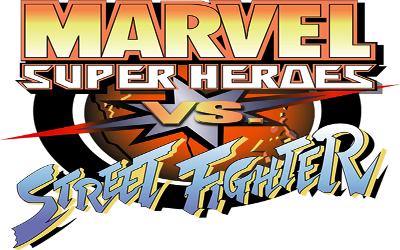 Marvel super heroes vs street fighter png. Details launchbox games screenshot