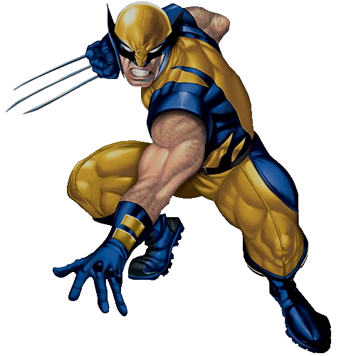 Marvel wolverine png. Image prorfile the wiki