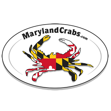 Maryland crab png. Crabs your blue expert