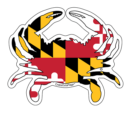 Maryland crab png. Annapolis feast university of