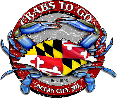 Maryland crab png. Crabs to go ocean
