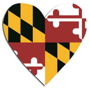 Maryland vector clipart. At getdrawings com free