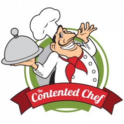 Bangers mash meals our. Catering clipart hotel cook clip black and white stock
