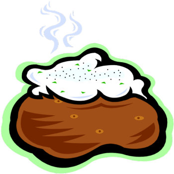 Mash clip clipart. Encode to base for
