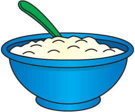 mashed clipart