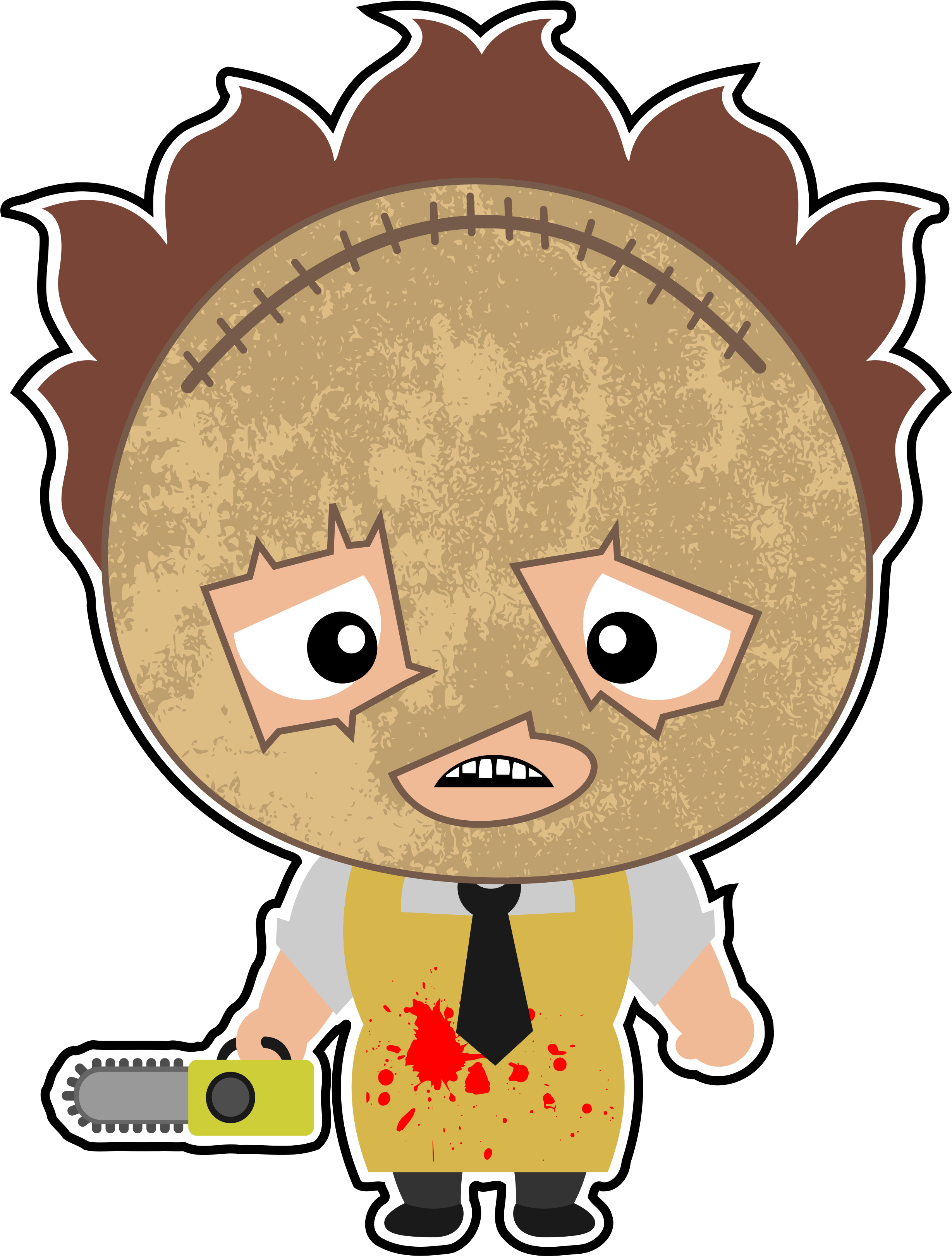 Frankenstein transparent monster mash. Download hd clipart cute