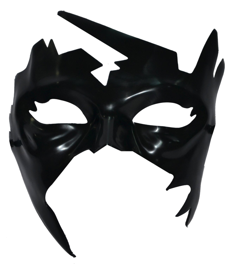 Download free png krrish. Mask clipart cinema banner royalty free stock