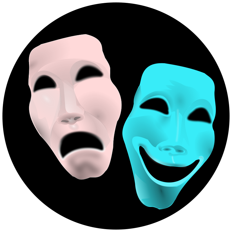 Free movie theatre download. Mask clipart cinema clipart