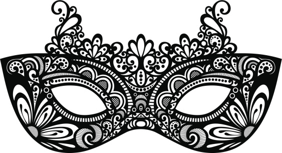 Free cliparts download clip. Mask clipart masquerade clipart free download