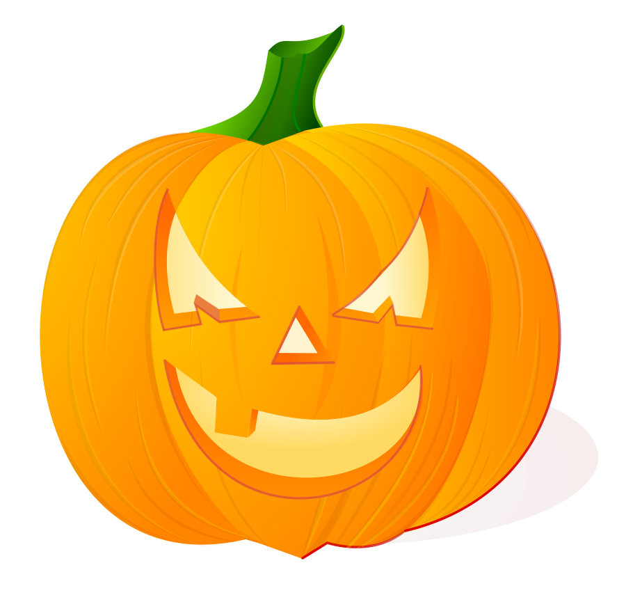 Vines svg pumpkin. Free halloween cartoon download