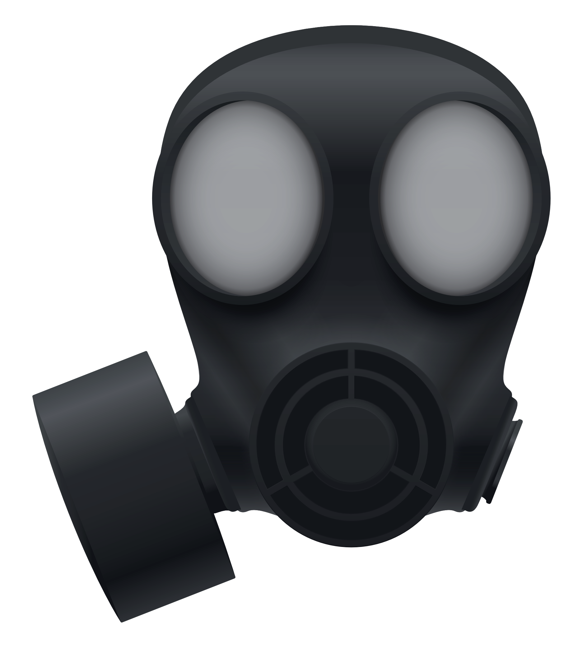 Mask png. Images transparent free download