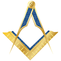 Freemason vector art. Free masonic clipart