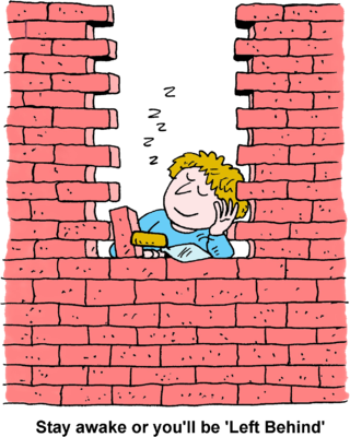 Brick wall clipart png. Image layer sleeping on