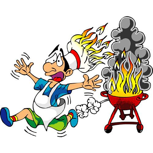 Cookout clipart labor day. Best barbecue images