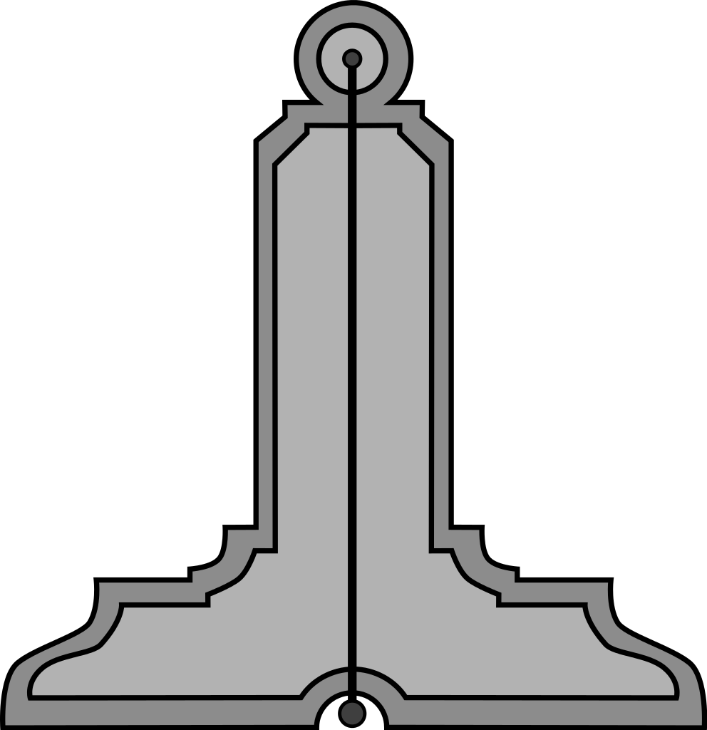 Mason clipart masonic lodge. File seniorwarden svg wikipedia