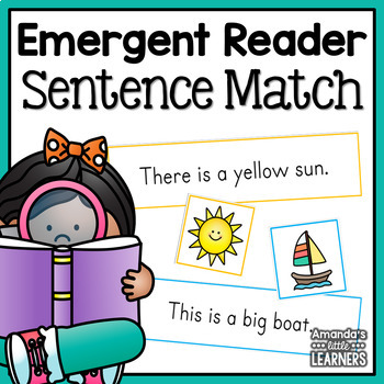 Mason clipart sentence. Picture to matching teaching
