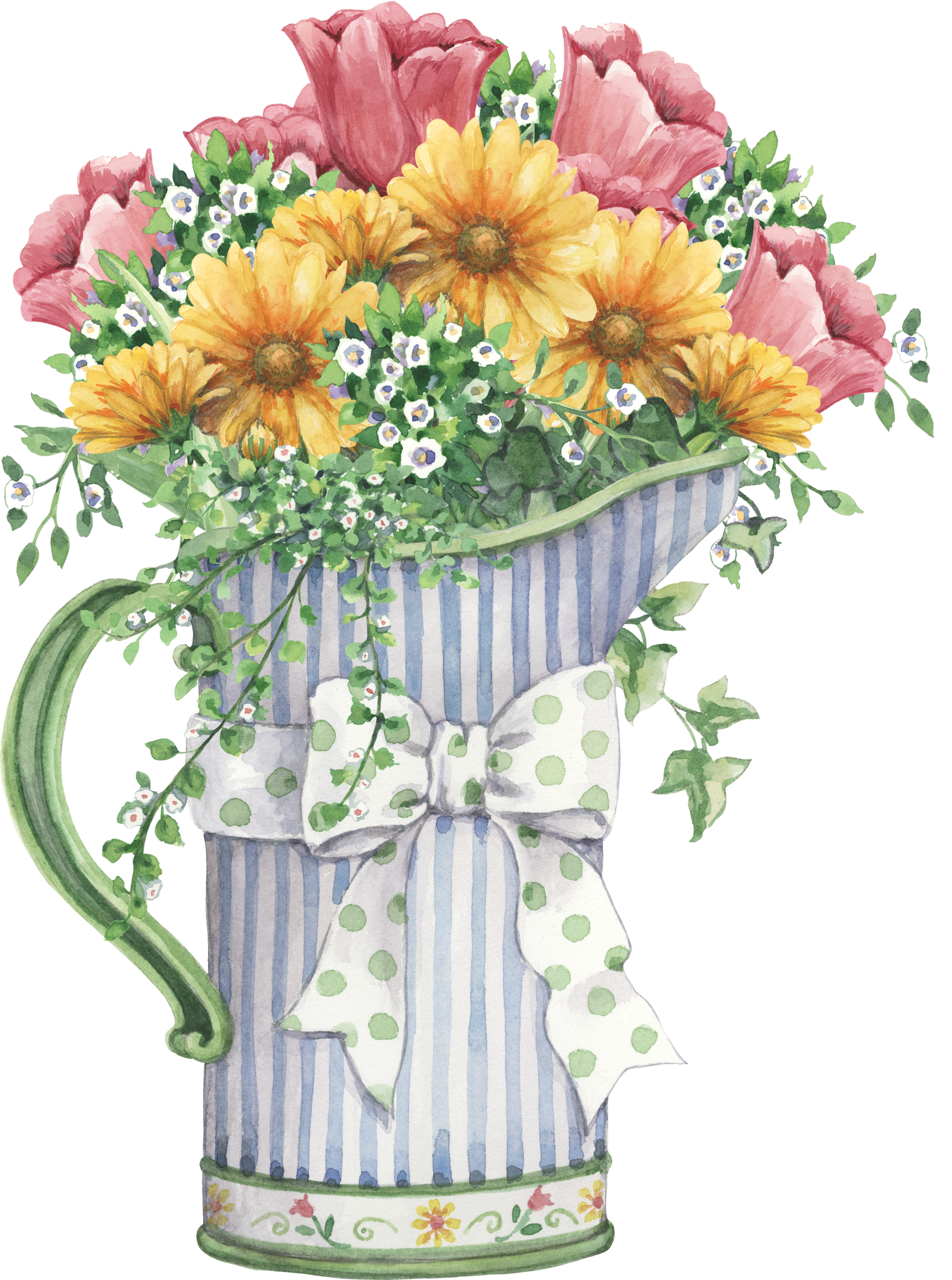 Country flower png. Image only flowers pinterest