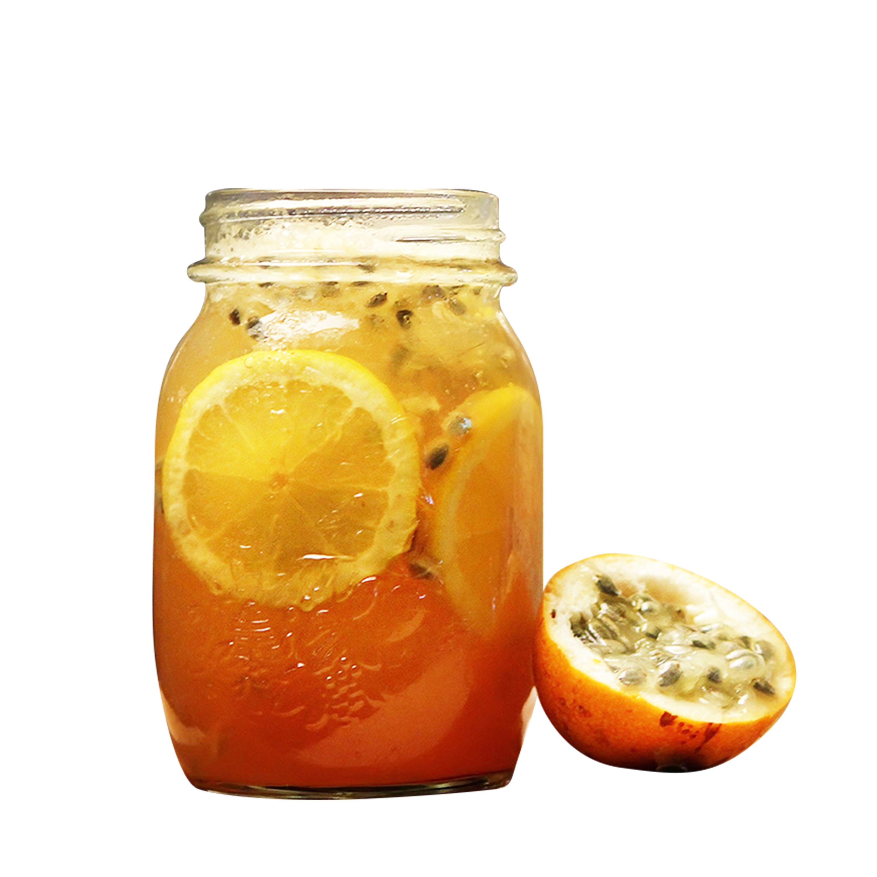 Mason jar drink png. Juice cocktail coconut water