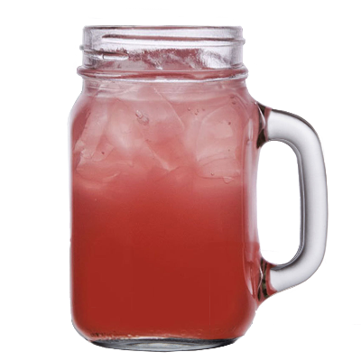 Mason jar drink png. Amazon com mexican sugar